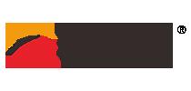 上海礼仪公司.logo